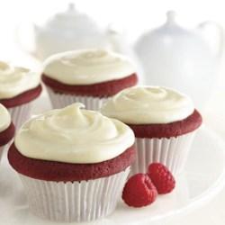 red velvet cupcakes allrecipes