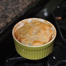 Image of Apricot Cobbler, AllRecipes