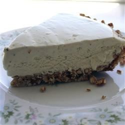 Photo of Margarita Pie by Cyndi