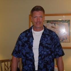 Waikiki 2009