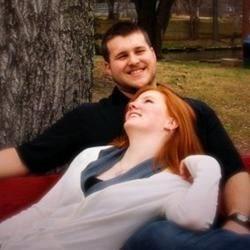 Samuel & Colleen
