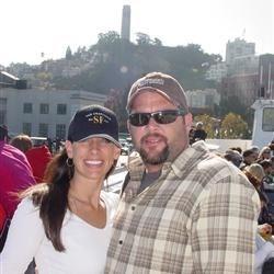 alcatraz 2009