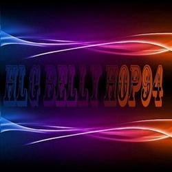 HLG Belly Hop94