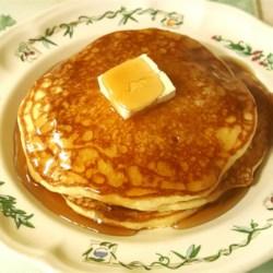 moms buttermilk pancakes printer friendly