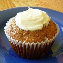 Zucchini Yogurt Multigrain Muffins Recipe