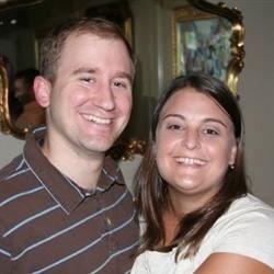 Jason & Amy B