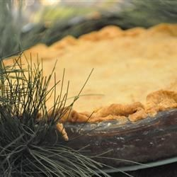 Photo of Colonial Port-Beef Pie by SouthernSon