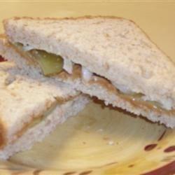 Photo of Poor Man's Sandwich by NENAH25