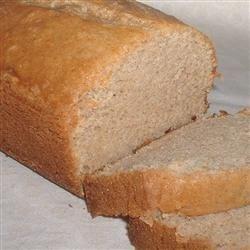 Cinnamon Bread Delight