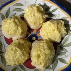 Photo of Sponge Cake Cookies by Terry  Carpenter