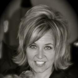 Kimberly Carole