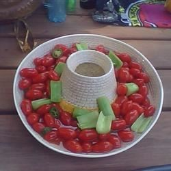 Bloody Mary Bites Recipe