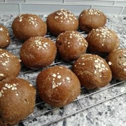 montana russian black bread printer friendly