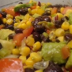 Image of Aztec Salsa, AllRecipes