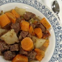 kellys pressure cooker beef stew recipe photos