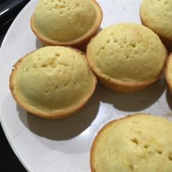PuddinGal