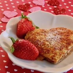 pbj french toast printer friendly