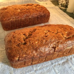 Cathys banana bread recipe allrecipes banana bread forumfinder Choice Image