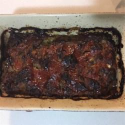 bakingbecky