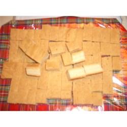 Tasty Cookies