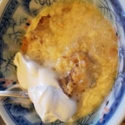 puddin'n'pie