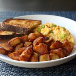 breakfast and brunch recipes - allrecipes