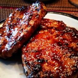 Pork Chop Recipes Allrecipes Com