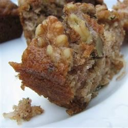 Photo of Pineapple Coconut Zucchini Bread by SuzyQ