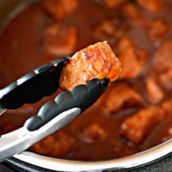 instant pot r carne adovado printer friendly