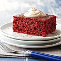 Diabetic Cake Recipes EatingWell