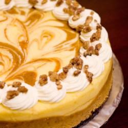 Cheese cake free recipe