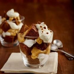 gingerbread butterscotch trifle printer friendly