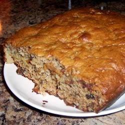 Image of Amish Friendship Bread II, AllRecipes