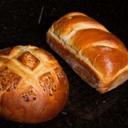 san francisco sourdough bread printer friendly
