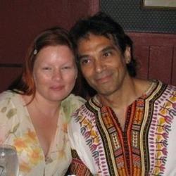 Julie & Carlos Vega from Vegas Vintage Vault - eBay Sellers Worldwide