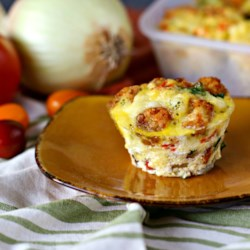 bacon tater egg cups printer friendly