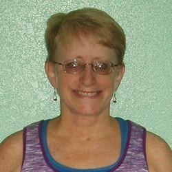 Kathi MacNaughton