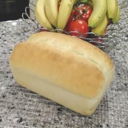 simple milk bread printer friendly
