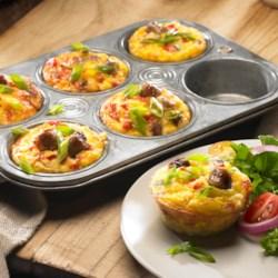 amazing muffin cups printer friendly