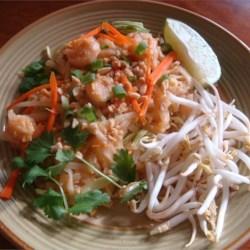 Thai main dish recipes allrecipes sukhothai pad thai forumfinder Image collections