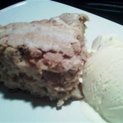 Image of Apple Cake IV, AllRecipes