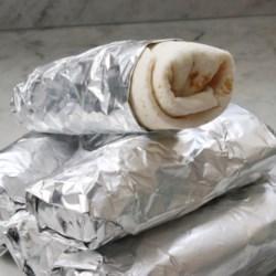freeze and reheat breakfast burritos printer friendly