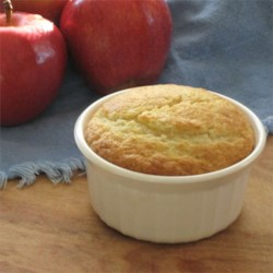 Apple Pan Dowdy