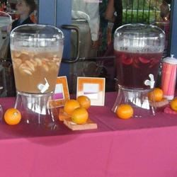 sheilas perfect sangria review by jenz