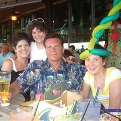 Us-Myrtle Beach 6/07
