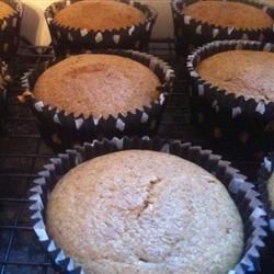 Photo of Pumpkin Cupcakes by abby_dee1228