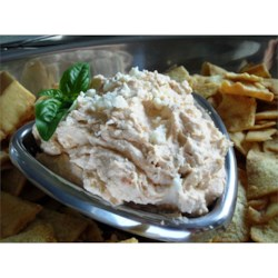 Greek Dip Recipe