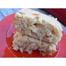 Photo of Maple Corn Bread by Taste of Home's Fast Family Favorites