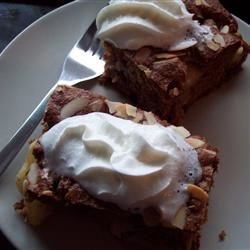 Image of Apple Ugly Cake, AllRecipes
