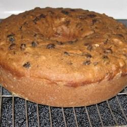 Bundt Cake Recipes Allrecipescom